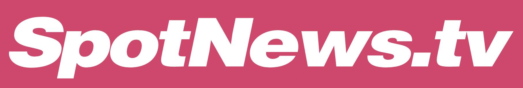 SpotNews.tv